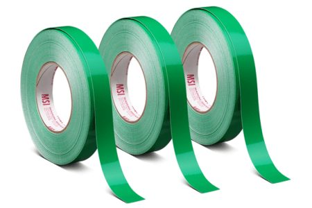 Marking Services banding tape