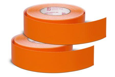 MSC banding tape
