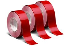 Marking Services self-adhesive banding tape
