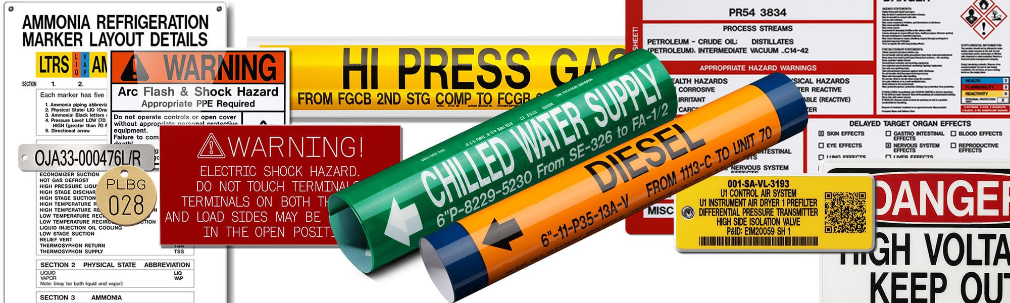 8e0911a3599 Custom-Stock-Products-Header-Marking-Services-Canada - Marking ...